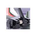 pic-sensors-actuator