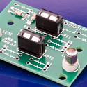 pic-sensors-feature