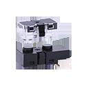 pic-sensors-prism