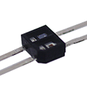 pic-sensors-reflective