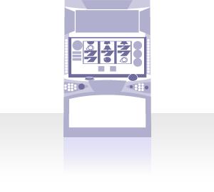 pic-application-03