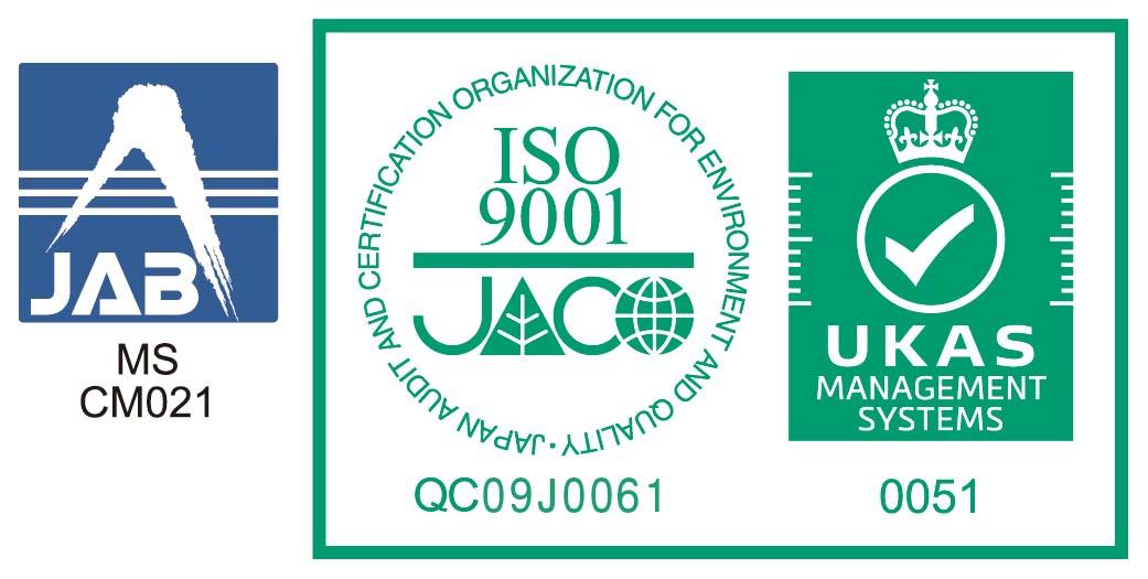 9001-03-3c-SEL - コピー